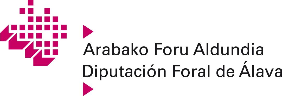 Diputación Foral de Araba