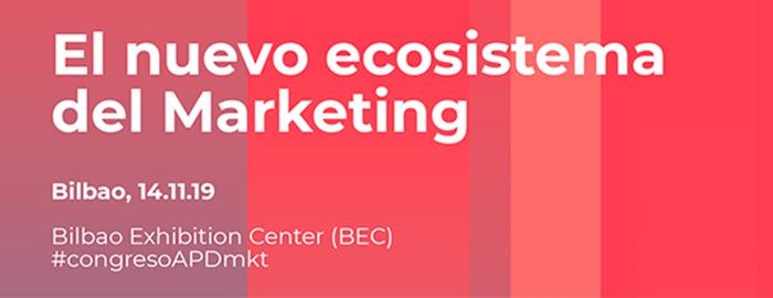 El nuevo ecosistema del Marketing