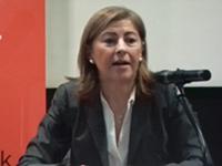 Mari Jose Elua
