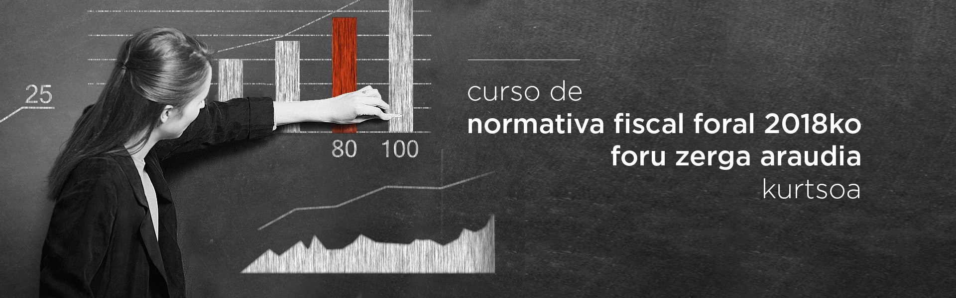 Normativa Fiscal Foral 2018